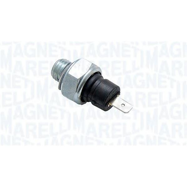 negro FAE 11060 Interruptores